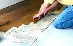 glue for tile floor remover ceramic adhesive bonding chemical gap