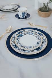 bloomingdales wedding registry wedding registry for china china wedding registry fine china wedding
