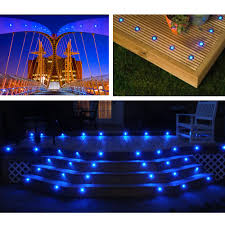 Outdoor Lighting Ebay Solar Led Garden Light Solar Powered Led