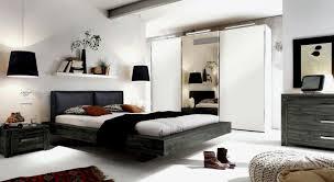 Gebraucht Schlafzimmer Frankfurt Am Main Schrankbett Gebraucht Köln