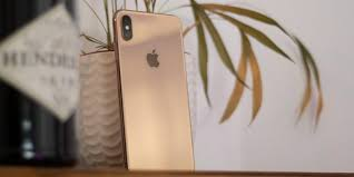 Review: Thoughts on iPhone XS Max from an Android fan - 9to5Google