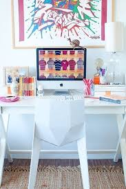 ideas to decorate your office. Fabulous Office Desk Decor Ideas To Decorate Your A