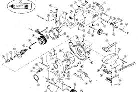motor diagram parts list for model 3cb kirby parts vacuum parts motor diagram parts list for model 1cb kirby parts vacuum parts