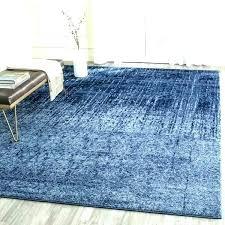 white rug 9x12 blue area rug blue area rug blue area rug blue area rugs retro