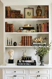 top inspiring decorating living room