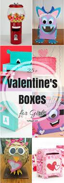 Книги с поделками ко дню святого валентина: Valentine S Day Boxes For Girls Page 1 Line 17qq Com