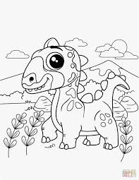 Coloring Pages Football 76 Inspirational Photos Of Football Coloring Book Coloring And Art
