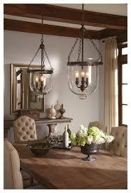 rustic dining room lighting. lighting rusticdiningroom rustic dining room houzz