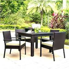 patio furniture paint patio furniture paint pink painting metal aluminum spray for outdoor how to chairs patio furniture