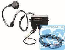 vectra c towbar trailer wiring module audi a3 s3 golf 7 tow bar module wiring kit led integrated towbar oem westfalia