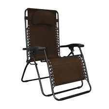 caravan sports infinity oversized zero gravity chair