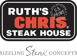 ruth s chris steak house