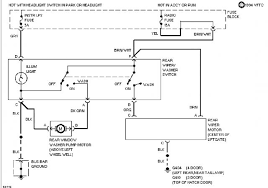 jeep wrangler rear wiper wiring diagram wiring diagrams and 2007 kia optima fuse box diagram a 500 wiring