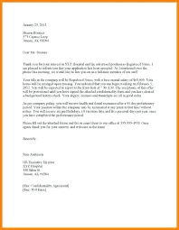 Salary Negotiation You Letter After Job Offer Ideas Collection Thank