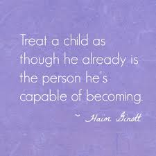 Beautiful Quotes On Children Best of The Best Parenting Quotes For Parents To Live By Inspiration