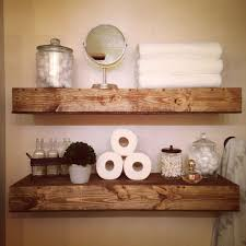 Lowes Bathroom Shelves Bathroom Bathroom Shelves Decor Ideas Designs Storage At Lowes