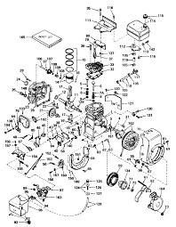 Toro | Parts – 524 Snowthrower