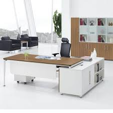 modern office desk for sale. best 25 modern executive desk ideas on pinterest office and decor for sale o