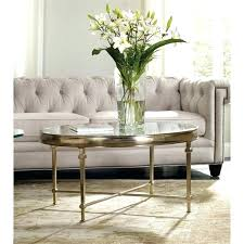 sweet white clad lift top coffee table white lift top coffee table white