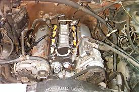 ford f engine wiring harness image custom air intake and maf conversion for a 1988 ford f150 on 1996 ford f150 engine ford bronco engine diagram ford wiring