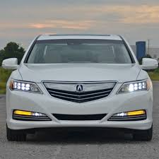 2018 acura rlx. beautiful 2018 2018 acura rlx images throughout acura rlx