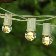 solar string lights target marvelous white led string lights image collections home fixtures outdoor solar for solar string lights target