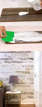 washed wood furniture. Teds Wood Working - Ultimate Guide Video Tutorials On How To Whitewash Create Beautiful Whitewashed Floors, Walls And Furniture Using Pine, Washed