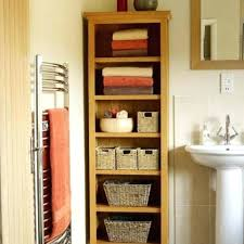wall towel storage large size of cabinets towel storage for small bathroom bathroom wall storage bathroom