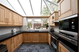 Kitchen Conservatory Class Schedule  Home Design Ideas: An ..