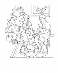 Small Picture Christmas Coloring Pages Lds babsmartincom babsmartincom