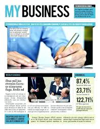 Editable Newspaper Template Word Online Article Template Throughout Intended For Newspaper