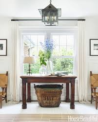 Entryway Furniture Ideas 30 with Entryway Furniture Ideas Home