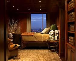 Masculine Bedroom Paint Apartments Exquisite Masculine Bedroom Ideas Manly Paint Colors