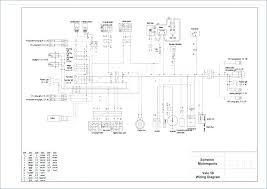 jonway engine diagrams data wiring diagrams \u2022 YY50QT-6 Ignition Wiring 2014 at Jonway Yy50qt 6 Wiring Diagram