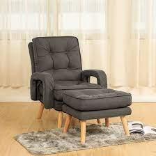 garden sofas recliner sofa