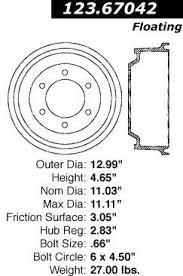2004 mitsubishi fuso wiring diagram 2004 diy wiring diagrams mitsubishi fuso engine wiring diagrams nilza net