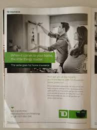 td insurance quote home raipurnews