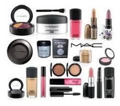 mac makeup kit
