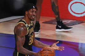 Enjoy the game between los angeles lakers and denver nuggets, taking place at united states on february 14th, 2021, 10:00 pm. Dwight Howard Free Agency Rumors Center Agrees To One Year Deal With Sixers Per Report Draftkings Nation
