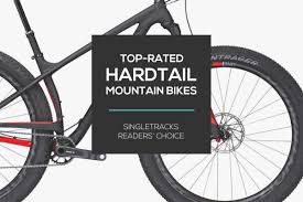 Trek X-Caliber Mountain Bike Reviews | Mountain Bike Reviews ||  SINGLETRACKS.COM