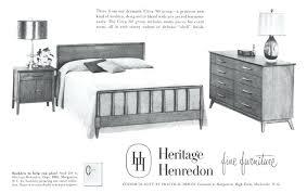 henredon bedroom set – bhaktilocator.com