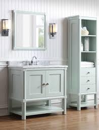 lighting for bathroom vanity. Bathroom Vanity Lighting   Chrome Lights  Combos Sale Lighting For Bathroom Vanity