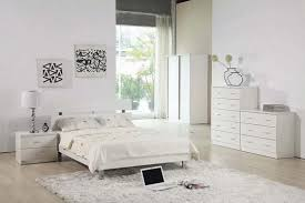 elegant white bedroom furniture. 16 Beautiful And Elegant White Bedroom Furniture Ideas B