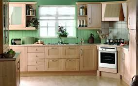 Antique White Country Kitchen Antique White Country Kitchen Cabinets