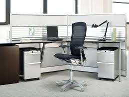 ergonomic office chairs good executive with white steel frame and wheel legs chair also laptop table lamps on the desk plus gray rug for diamond c