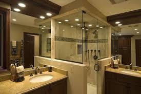 bathroom remodeling san antonio tx. New Bathroom Remodel Remodeling San Antonio Tx