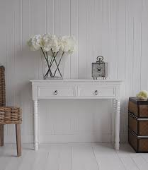 narrow hall tables furniture. White Hall Table Ikea Narrow Hallway Furniture With Console Tables Plans 12 M