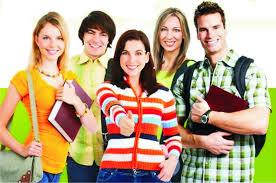 последипломное образование  1