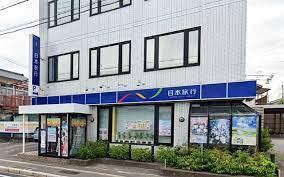 日本 旅行 長野 支店