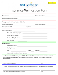 auto insurance id card template with auto insurance card template 28 images insurance card fill and